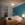 Chambre de 14 m² au rez de chaussée