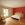 Chambre de 20 m² à l'étage
